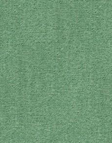 Коммерческий ковролин Quartz New 028 - высокое качество по лучшей цене в Украине.