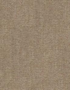 Коммерческий ковролин Quartz New 042 - высокое качество по лучшей цене в Украине.