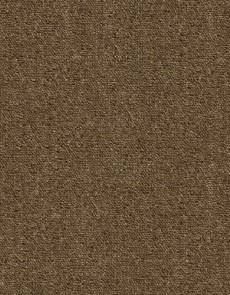 Коммерческий ковролин Quartz New 043 - высокое качество по лучшей цене в Украине.