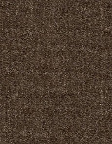 Коммерческий ковролин Quartz New 048 - высокое качество по лучшей цене в Украине.
