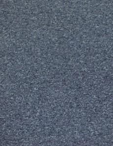 Коммерческий ковролин Quartz New 099 - высокое качество по лучшей цене в Украине.
