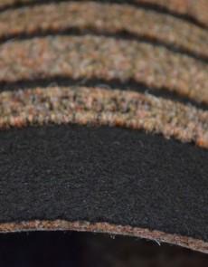 Коммерческий ковролин Рекорд-УРБ 811 - высокое качество по лучшей цене в Украине.