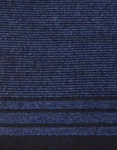 Коммерческий ковролин Рекорд-УРБ 813 - высокое качество по лучшей цене в Украине.