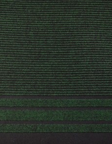 Коммерческий ковролин Рекорд-УРБ 859 - высокое качество по лучшей цене в Украине.