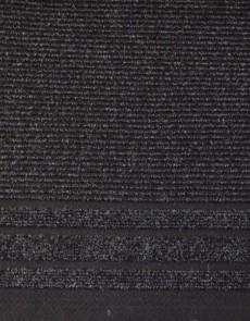 Коммерческий ковролин Рекорд-УРБ 866 - высокое качество по лучшей цене в Украине.