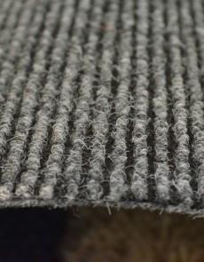 Коммерческий ковролин Рекорд-УРБ 802 - высокое качество по лучшей цене в Украине.