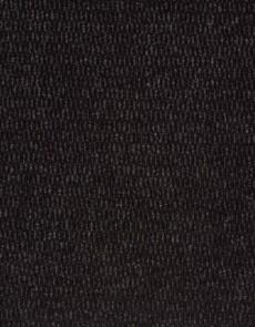 Коммерческий ковролин SEVILLA 78 - высокое качество по лучшей цене в Украине.
