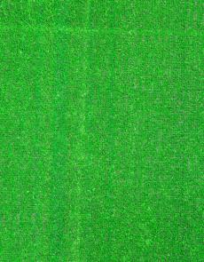 Штучна трава Squash 7275 - высокое качество по лучшей цене в Украине.