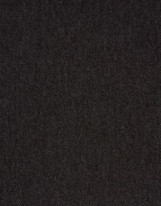 Коммерческий ковролин Vienna 79 - высокое качество по лучшей цене в Украине.