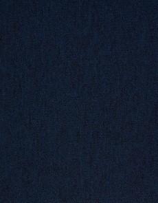 Коммерческий ковролин Vienna 85 - высокое качество по лучшей цене в Украине.