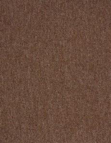 Коммерческий ковролин Vienna 97 - высокое качество по лучшей цене в Украине.