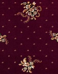 Коммерческий ковролин Wilton 2102 10 - высокое качество по лучшей цене в Украине.