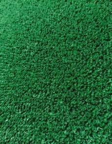 Штучна трава Betap Ascot - высокое качество по лучшей цене в Украине.