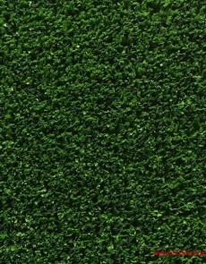 Штучна трава Blackburn 20 - высокое качество по лучшей цене в Украине.
