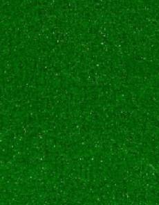 Штучна трава EDGE 7275 - высокое качество по лучшей цене в Украине.