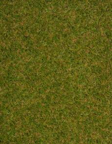Штучна трава Escada 30mm - высокое качество по лучшей цене в Украине.