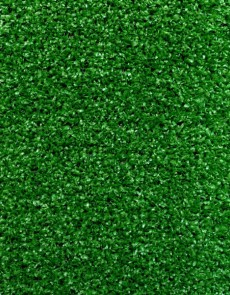 Штучна трава HOCKEY 7025 - высокое качество по лучшей цене в Украине.