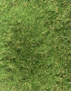 Штучна трава Jakarta 40 - высокое качество по лучшей цене в Украине.