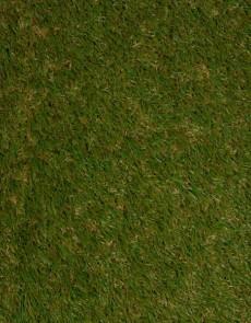 Штучна трава Lucy 38mm - высокое качество по лучшей цене в Украине.