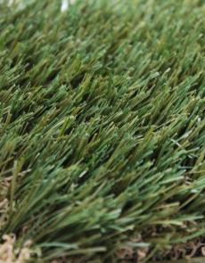 Штучна трава Moongras 30 мм - высокое качество по лучшей цене в Украине.