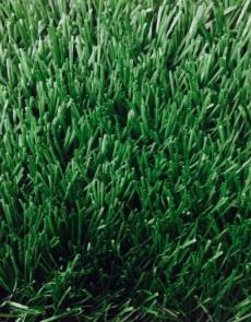 Штучна трава Moongrass Sport 35 мм - высокое качество по лучшей цене в Украине.