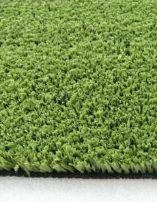 Штучна трава Moongrass pro-Golf - высокое качество по лучшей цене в Украине.