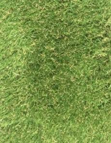 Искусственная трава Natura 30 - высокое качество по лучшей цене в Украине.