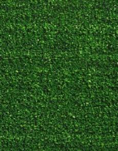 Штучна трава Orotex Squash - высокое качество по лучшей цене в Украине.