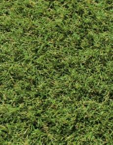 Штучна трава Orotex Arcadia - высокое качество по лучшей цене в Украине.