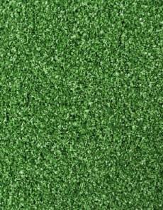 Штучна трава Orotex Golf - высокое качество по лучшей цене в Украине.