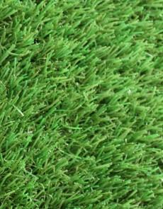 Искусственная трава Orotex Highland - высокое качество по лучшей цене в Украине.
