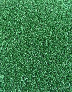 Искусственная трава Orotex Summer - высокое качество по лучшей цене в Украине.