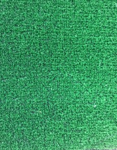 Штучна трава Preston GC20 - высокое качество по лучшей цене в Украине.