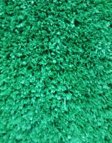 Искусственная трава TR/1P/5 - высокое качество по лучшей цене в Украине.