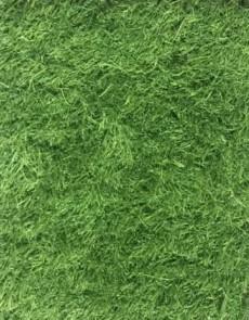 Штучна трава Tropicana 25 - высокое качество по лучшей цене в Украине.