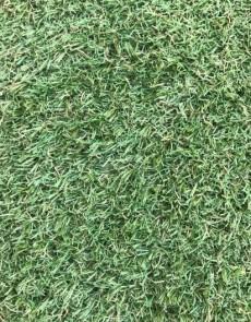 Штучна трава Arcadia 6909 - высокое качество по лучшей цене в Украине.