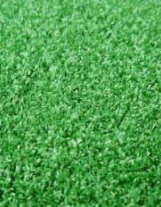 Штучна трава Moongrass-PRO 12 мм - высокое качество по лучшей цене в Украине.