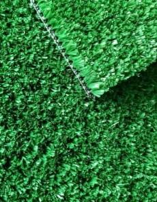 Штучна трава  tr/1p/9 1p - высокое качество по лучшей цене в Украине.