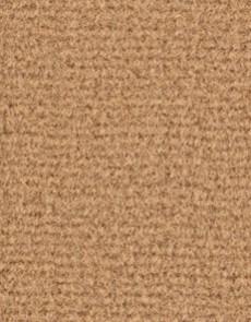 Бытовой ковролин Balsan Residentiel 777, Noisette - высокое качество по лучшей цене в Украине.