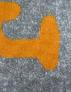 Дитячий ковролін Jumpy 129 - высокое качество по лучшей цене в Украине.