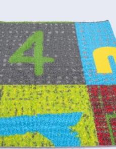 Дитячий ковролін Jumpy 212 - высокое качество по лучшей цене в Украине.
