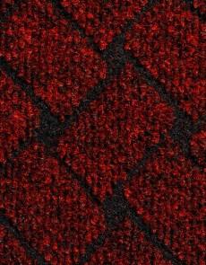 Коммерческий ковролин Melbourne 40 - высокое качество по лучшей цене в Украине.
