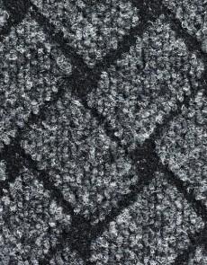 Коммерческий ковролин MELBOURNE 70 - высокое качество по лучшей цене в Украине.