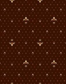 Коммерческий ковролин Milan 413-12 - высокое качество по лучшей цене в Украине.