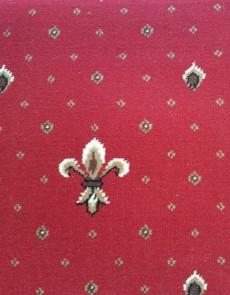 Коммерческий ковролин Milan 413-210 - высокое качество по лучшей цене в Украине.
