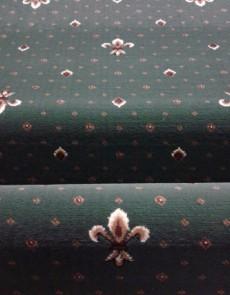 Коммерческий ковролин Milan 413-32 - высокое качество по лучшей цене в Украине.