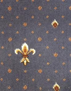 Коммерческий ковролин Milan 413-810 - высокое качество по лучшей цене в Украине.