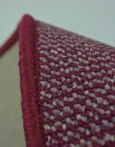Побутовий ковролін Pegas 20 - высокое качество по лучшей цене в Украине.