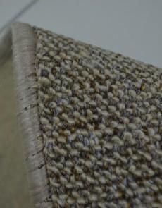 Побутовий ковролін Pegas 52 - высокое качество по лучшей цене в Украине.
