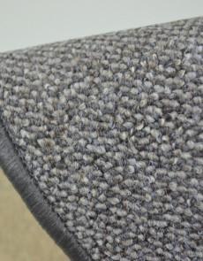 Побутовий ковролін Pegas 74 - высокое качество по лучшей цене в Украине.